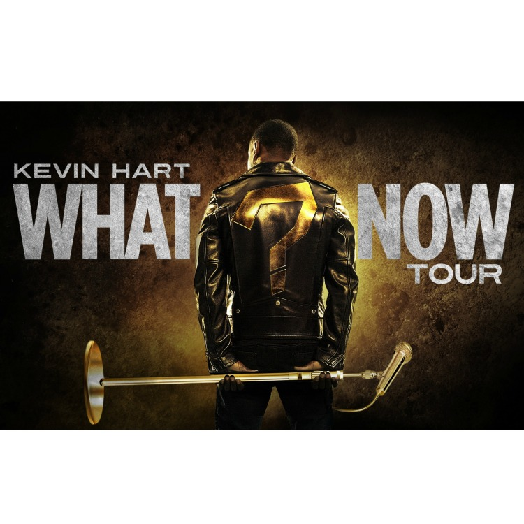 kevin-hart-now-tour-02