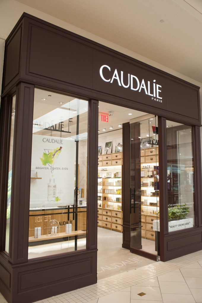 caudalie-miami-aventura-boutique-spa