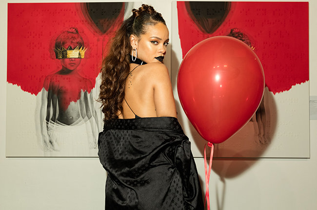 rihanna-anti-reveal-2015-billboard-650